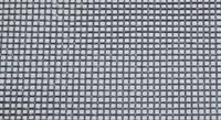 Полотно для москитной сетки из фибергласа 1,4 м