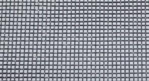 Полотно для москитной сетки из фибергласа 1,6м