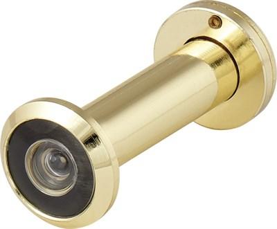 Дверной глазок Fuaro 16/200/60*100 - фото 4538