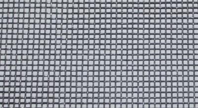 Полотно для москитной сетки из фибергласа 1,4 м - фото 4984