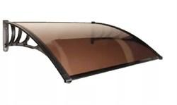 Топаз-1200 D 1200 A-S, коричневый - фото 5568