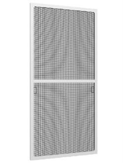 Москитная сетка белая, шт - фото 5738