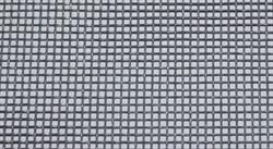 Полотно для москитной сетки из фибергласа 1,6м - фото 5754