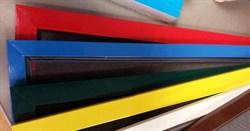 Москитная сетка цветная, шт - фото 5869