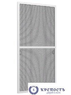 Москитная сетка белая, шт - фото 7099